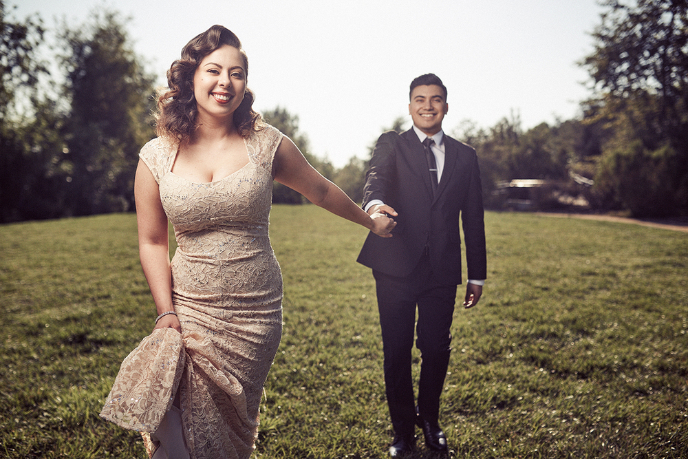 EDITH+AND+IVAN+ENGAGEMENT+SESSIMG_1583-READY+WEB.jpg