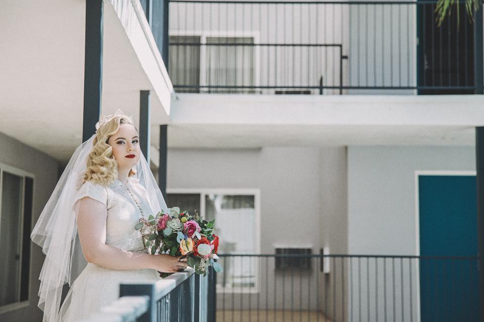 LO RES-4READY-000_SEP 24 - SANTA BARBARA WEDDING - STEVEN AND NICOLEIMG_1510.jpg