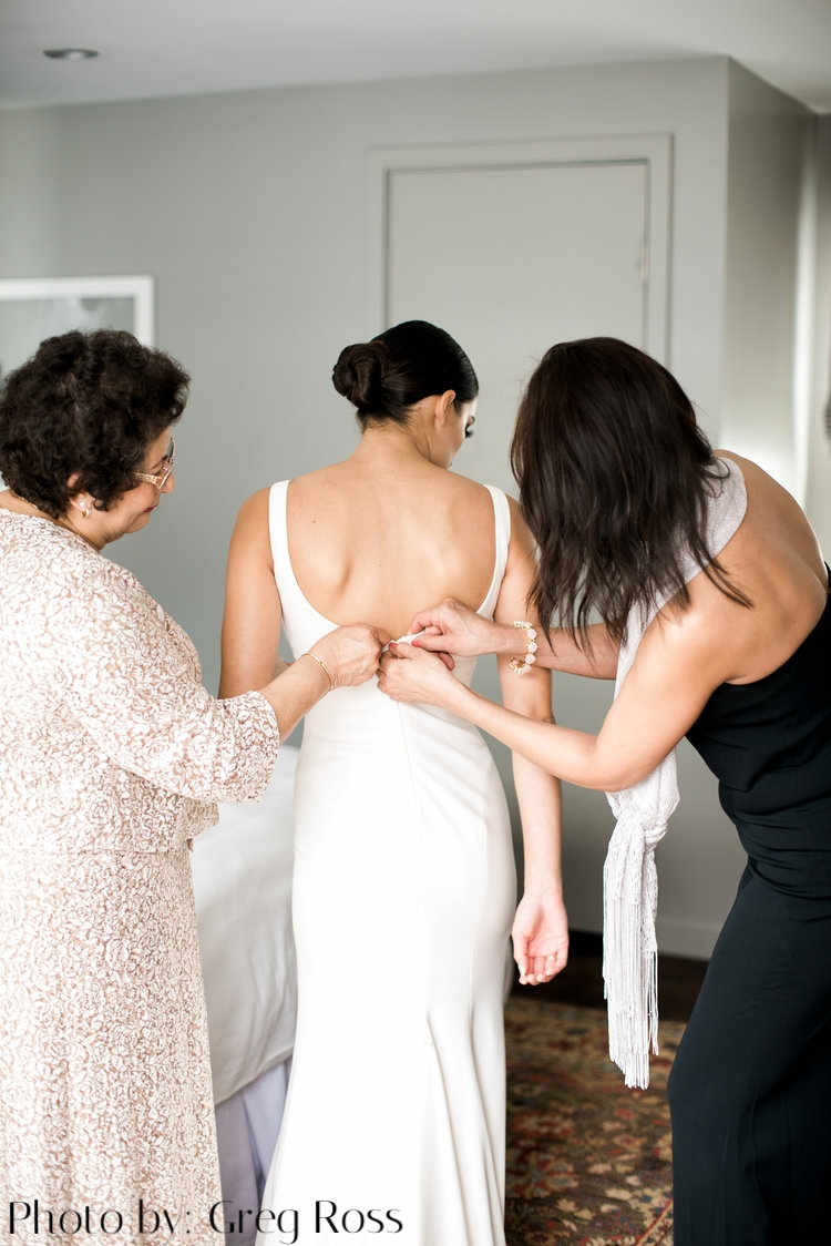 wedding-photographer-gregory-ross-GR-029.jpg
