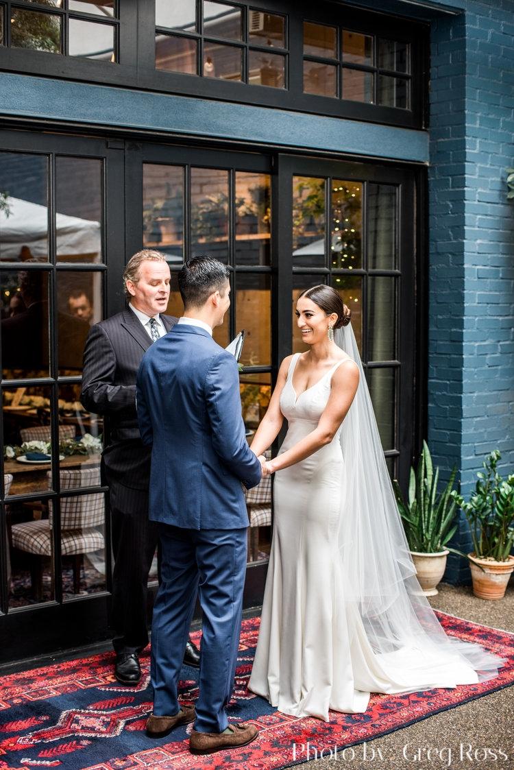wedding-photographer-gregory-ross-CER-028.jpg