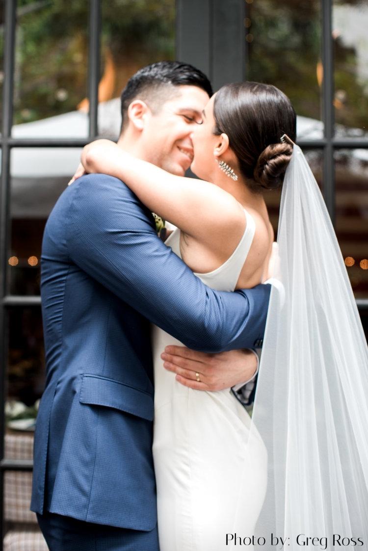 wedding-photographer-gregory-ross-CER-072.jpg