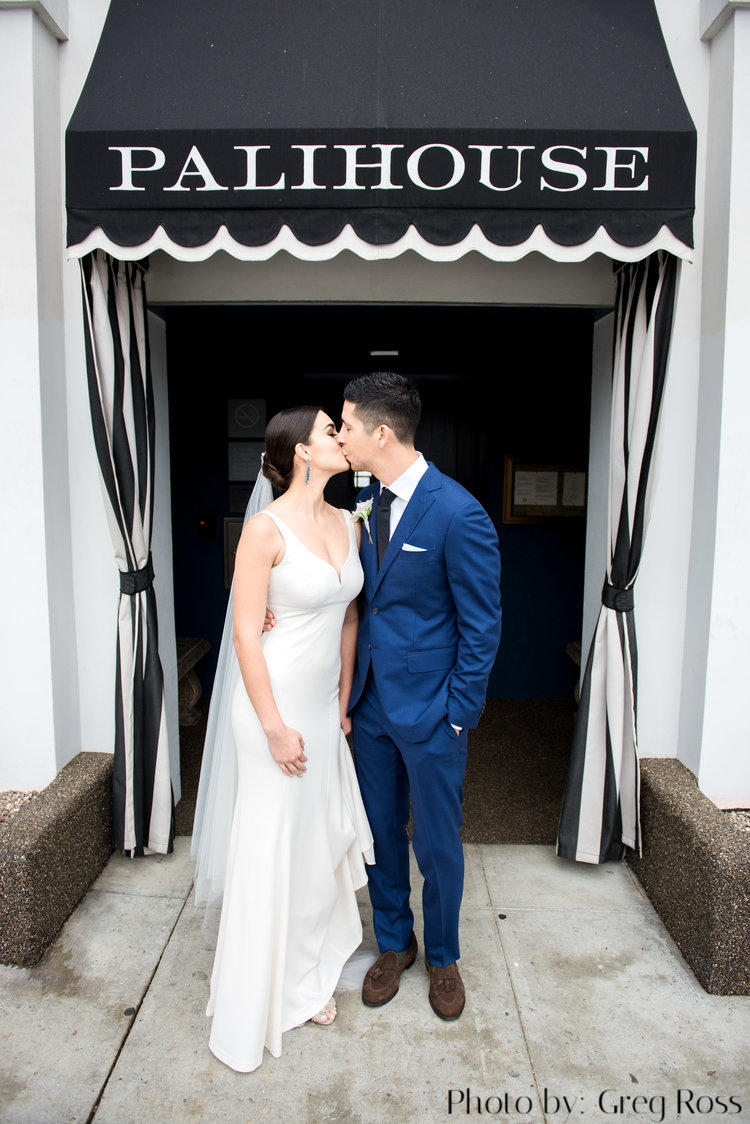 wedding-photographer-gregory-ross-CP-049.jpg