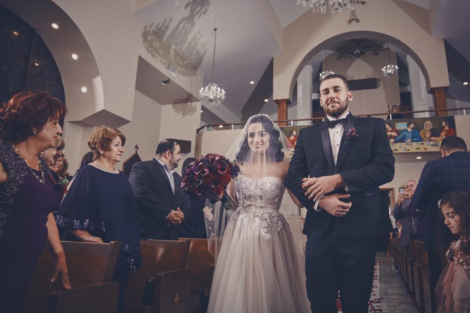 WEB-READY-LOOK 03 - ANI AND SAKO WEDDING - CHURCH9N5B9981.jpg