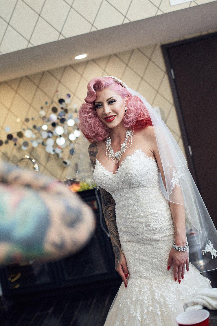 john-joleen-weddings-charlestorrealba-13.jpg