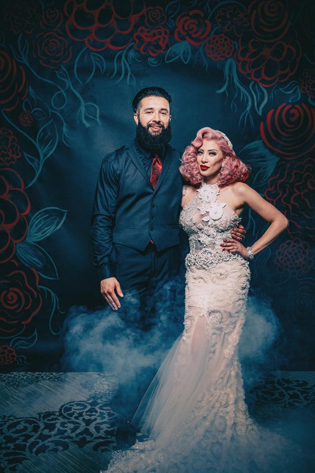 john-joleen-weddings-charlestorrealba-20.jpg