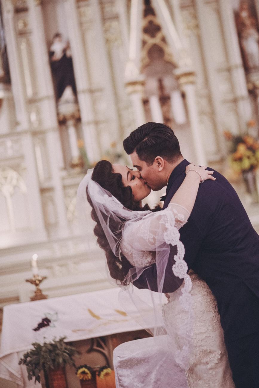 WEB-READY-003 - EDITH AND IVAN WEDDING - CEREMONYIMG_0053.jpg