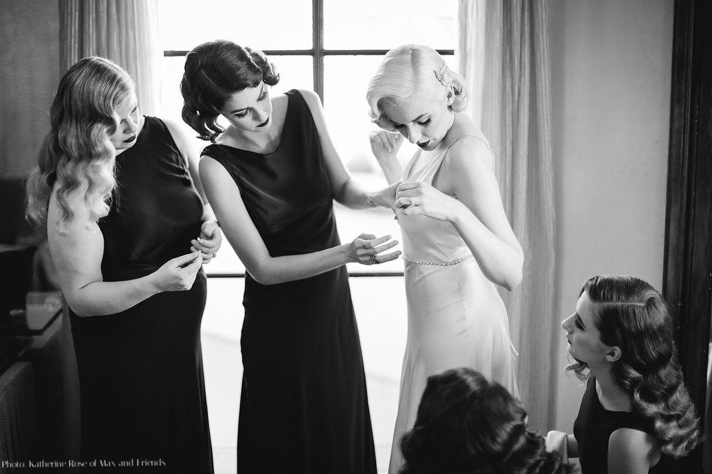 sara_jeff_wedding-34.jpg