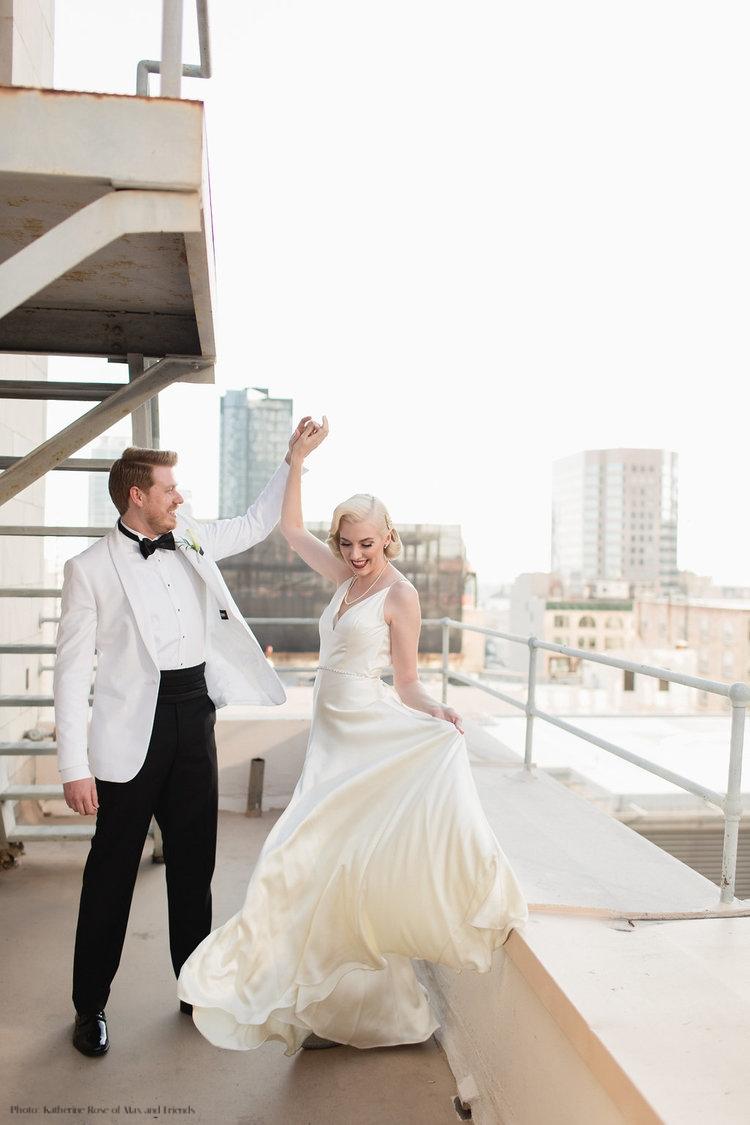 sara_jeff_wedding-138.jpg