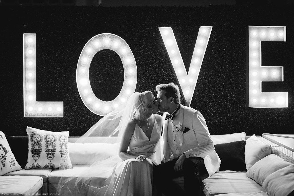 sara_jeff_wedding-376.jpg