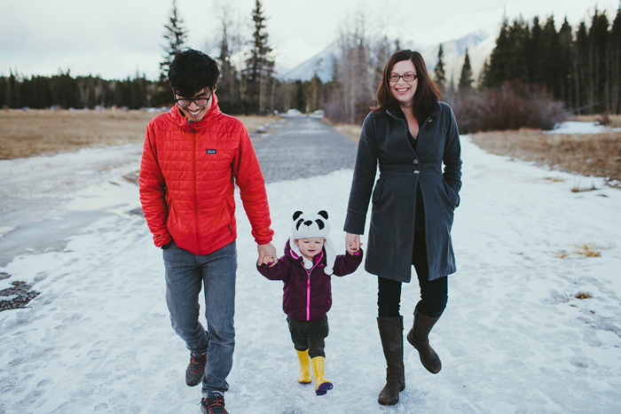 canmore-family-photographer020.jpg