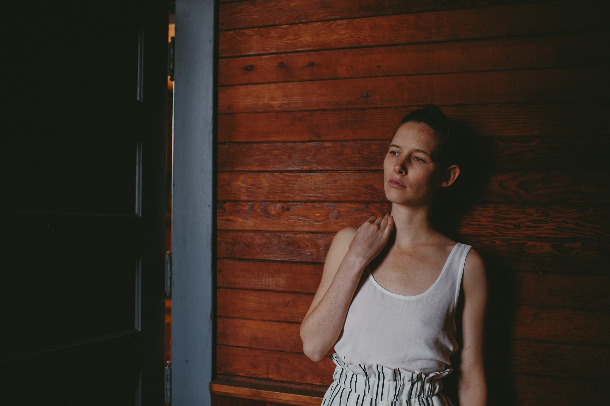 calgary-fashion-photographer010.jpg