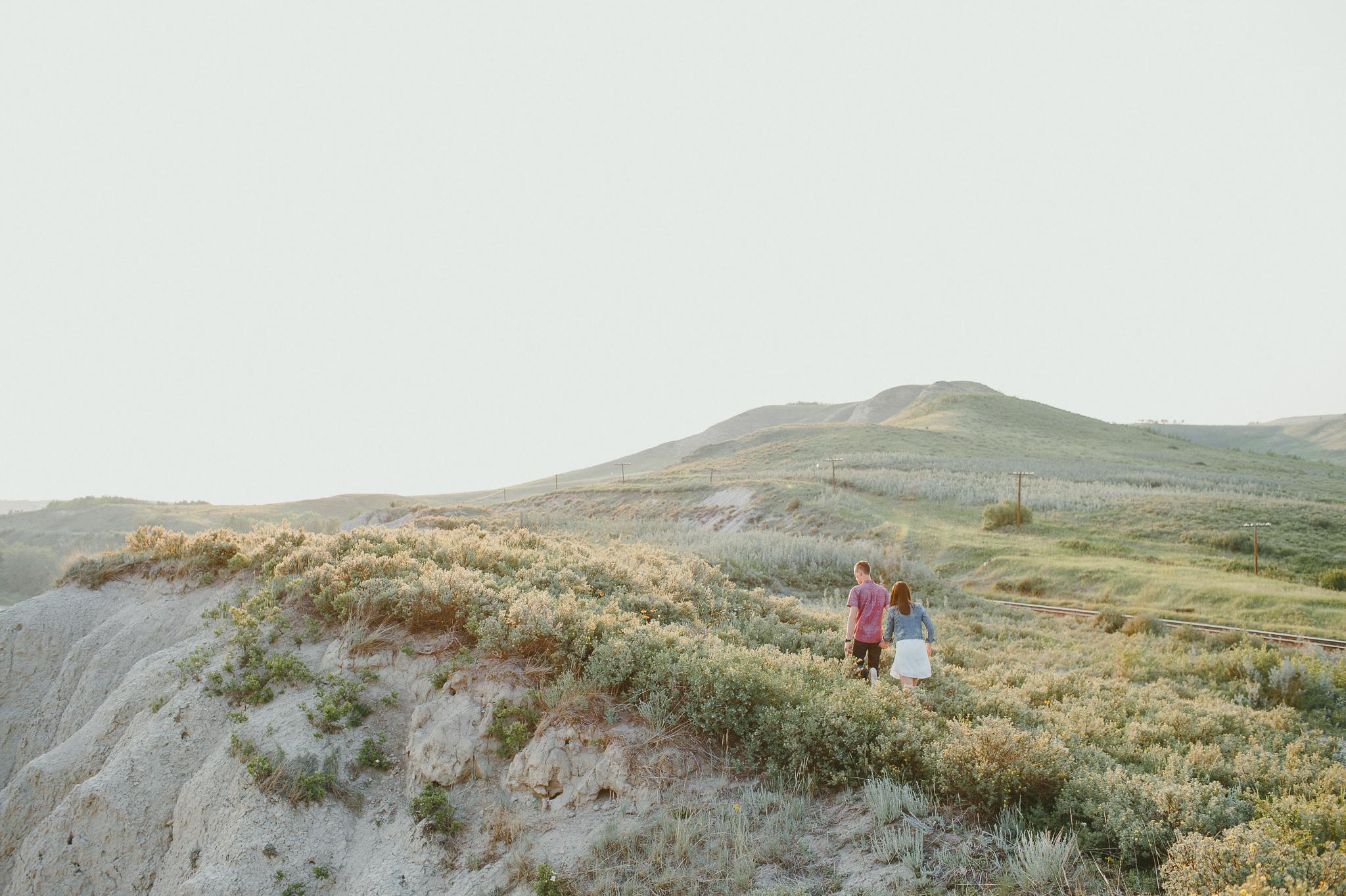 calgary-engagement-photographer001.jpg