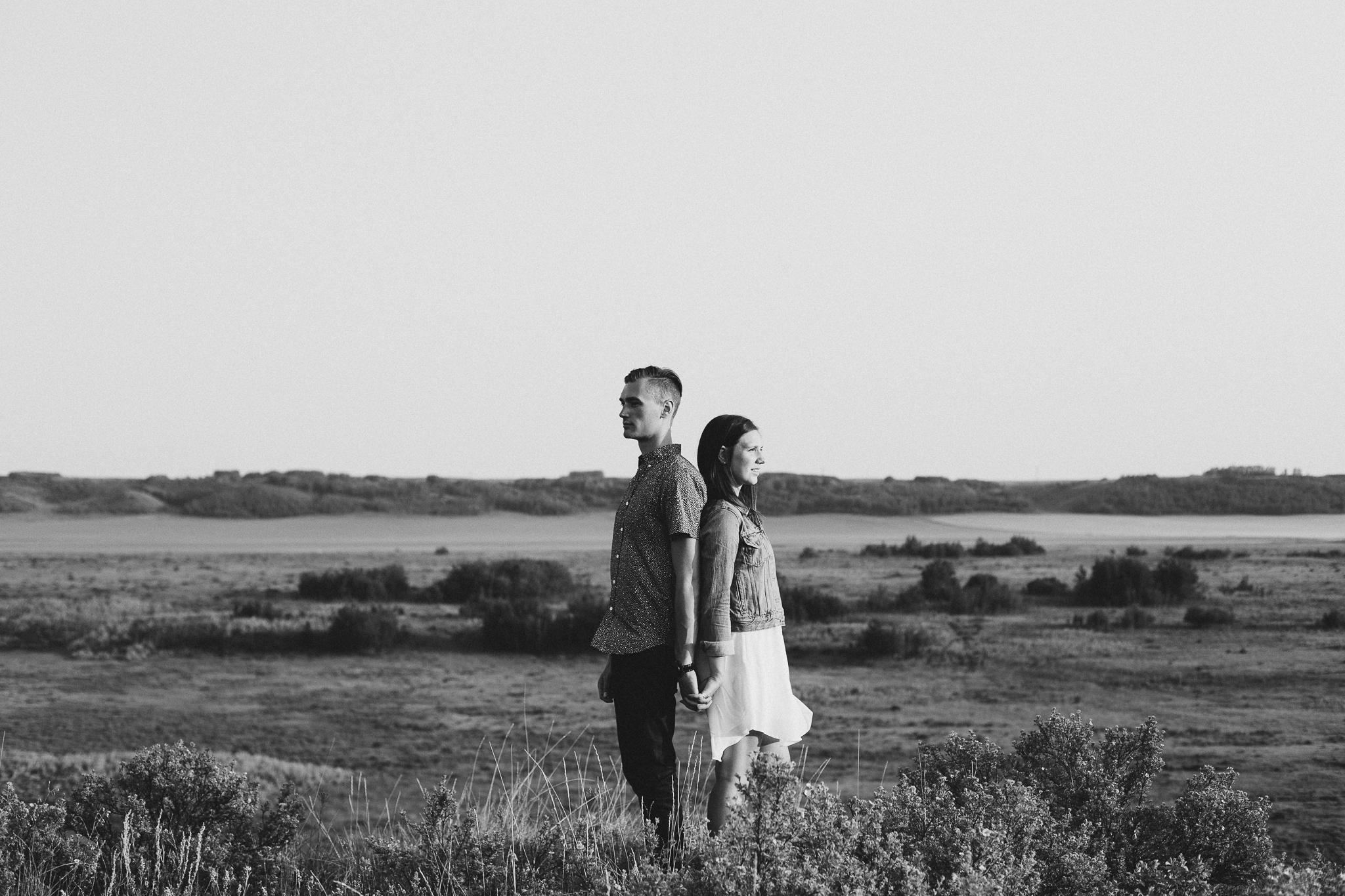 calgary-engagement-photographer012.jpg