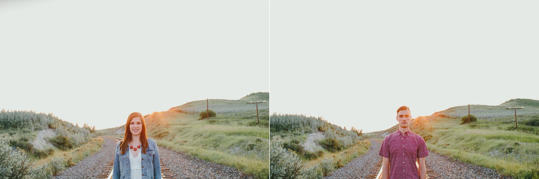 calgary-engagement-photographer020.jpg