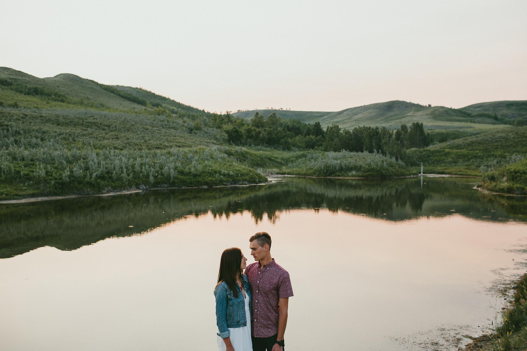 calgary-engagement-photographer022.jpg