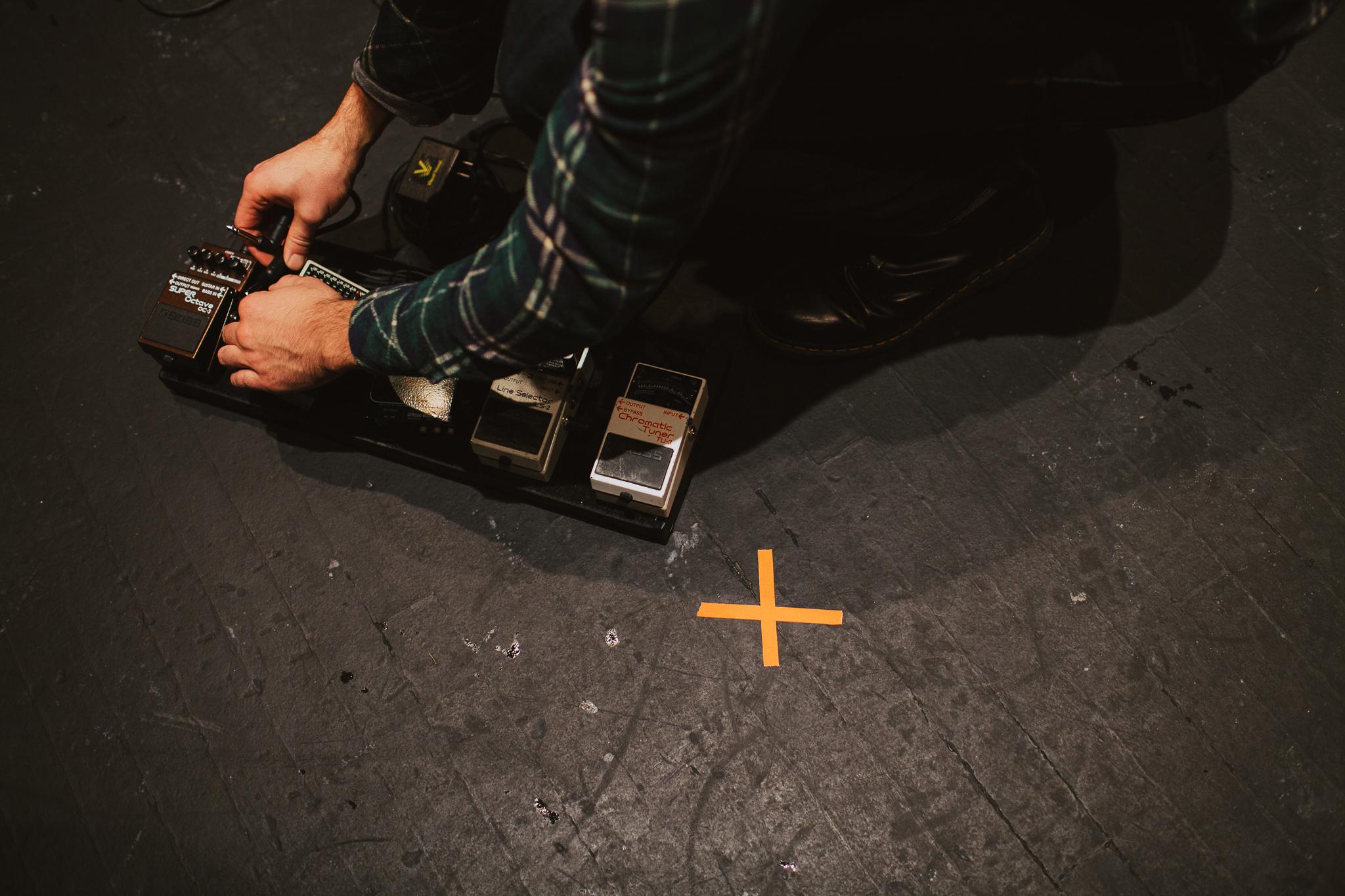 calgary-music-photographer001.jpg