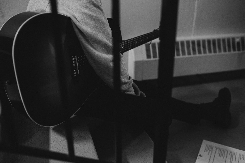 calgary-music-photographer008.jpg
