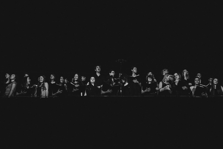 calgary-music-photographer019.jpg