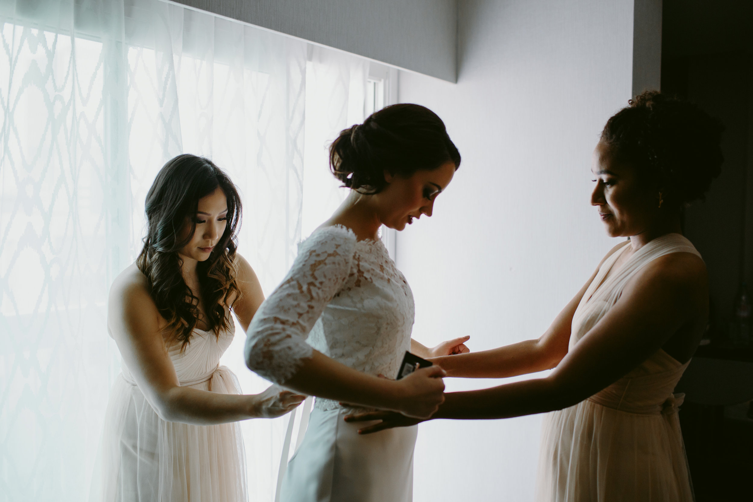 calgary-wedding-photographer-13.jpg