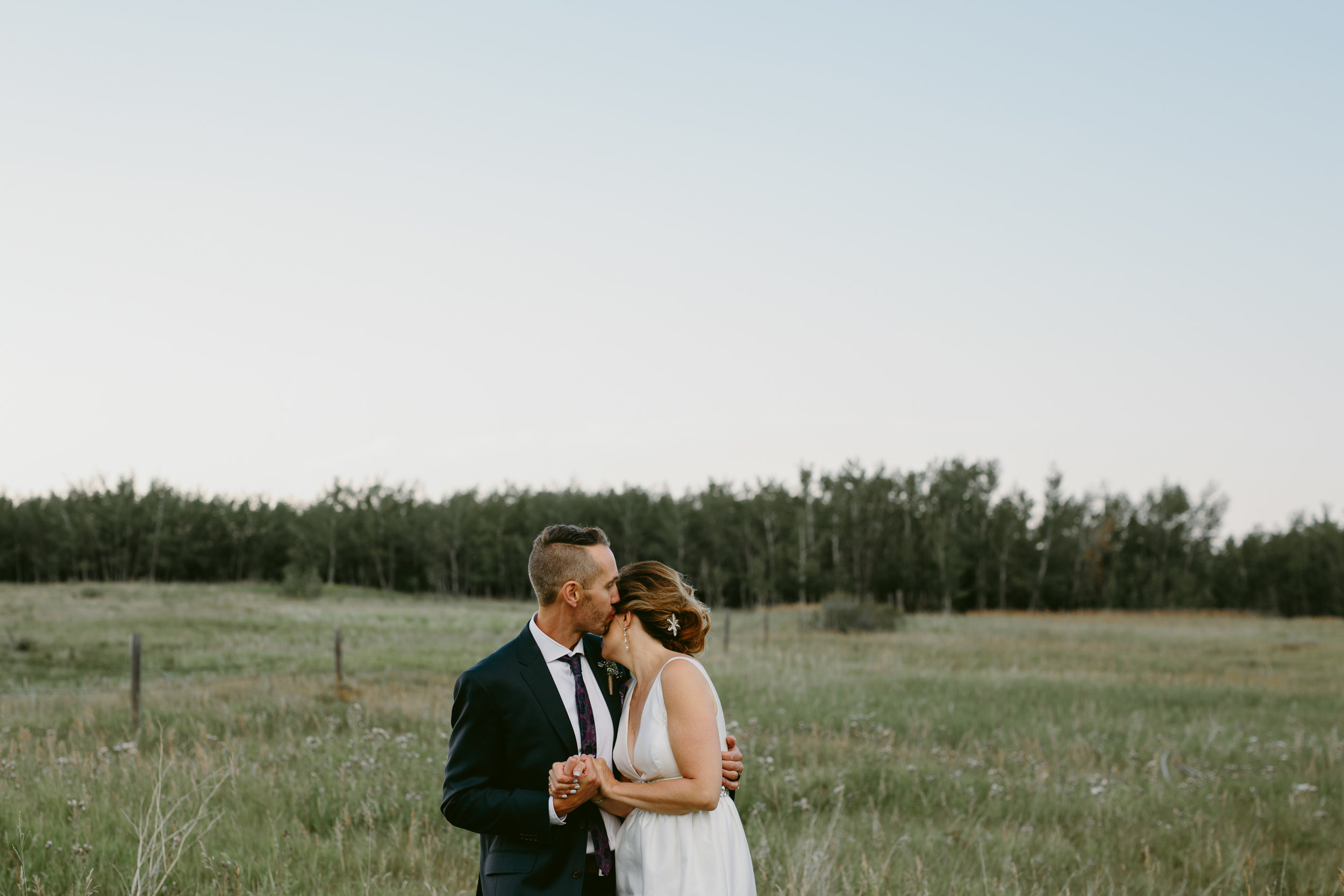 calgary-wedding-photographer-68.jpg