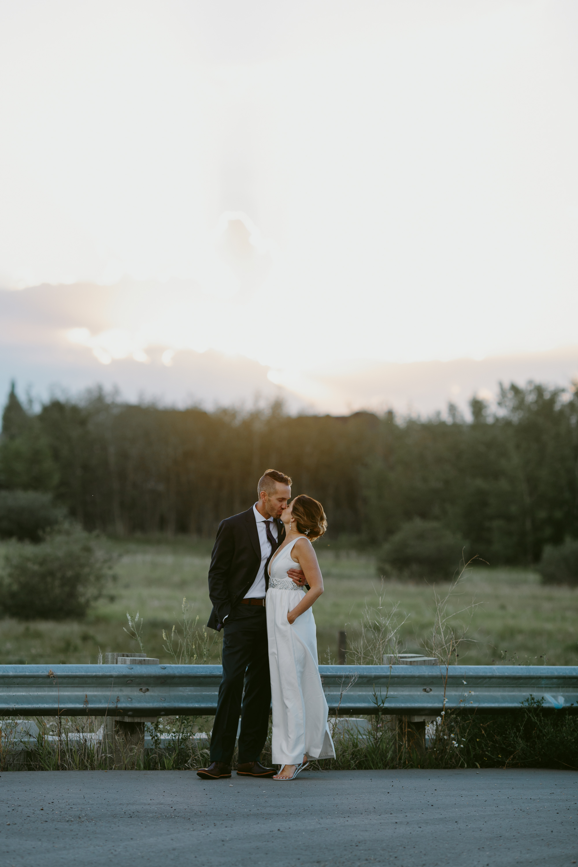 calgary-wedding-photographer-71.jpg