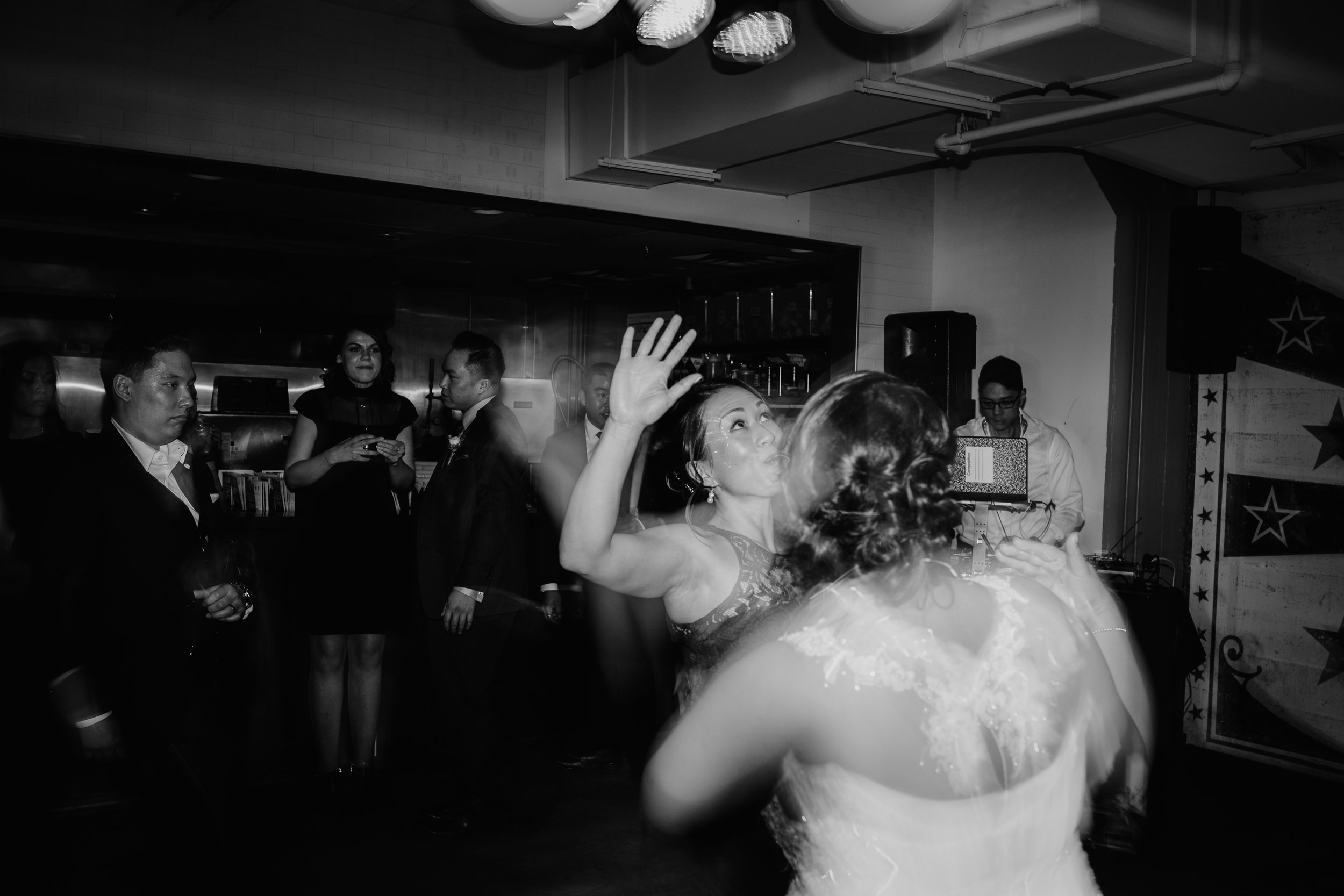 calgary-wedding-photographer-90.jpg