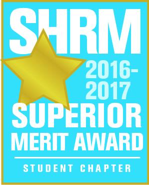 superior_merit_award.jpg