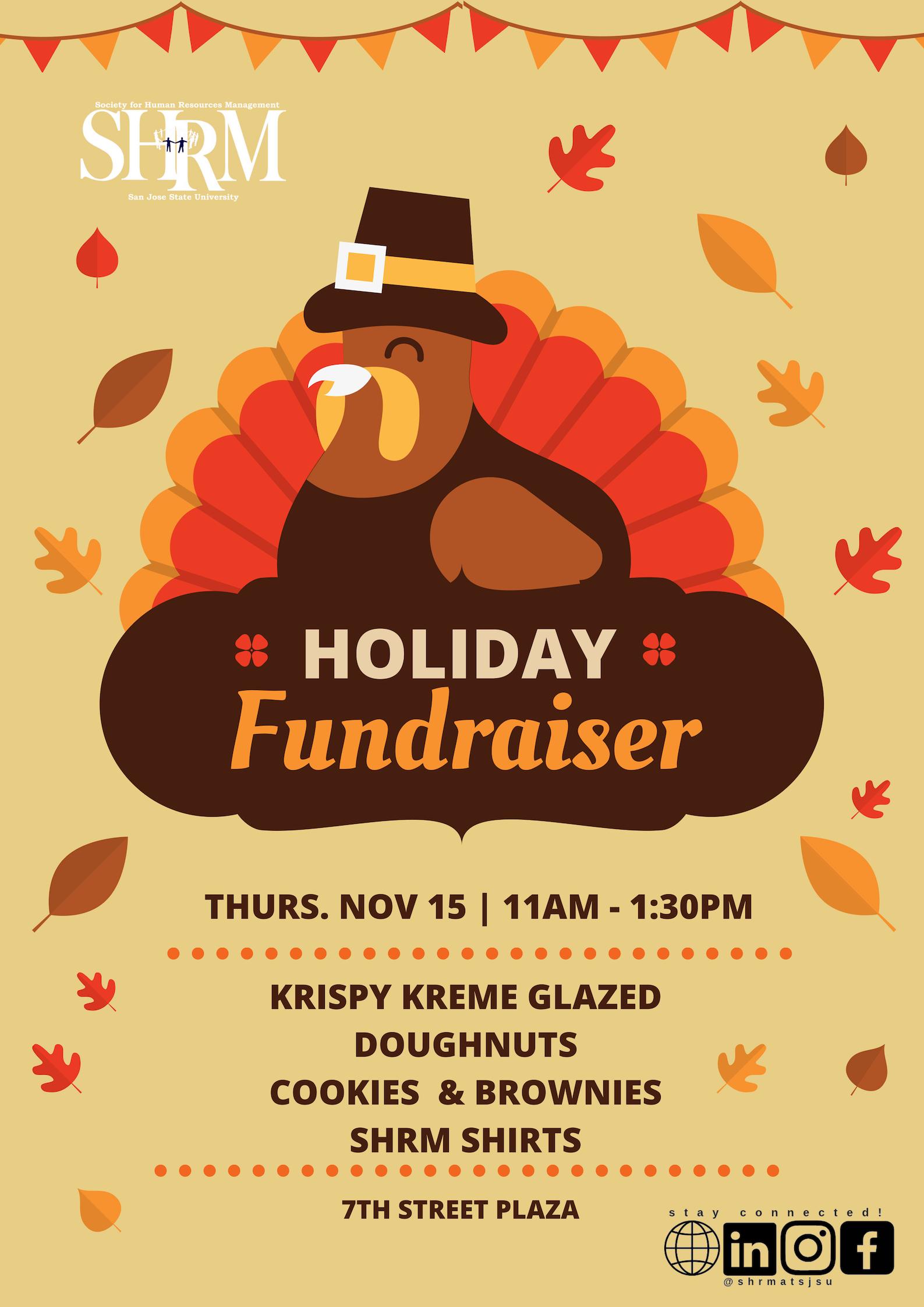Thanksgiving Holiday Poster.jpg