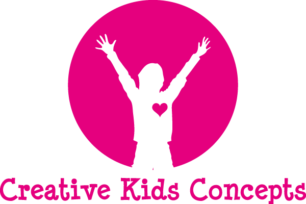 Creative Kids Concepts
