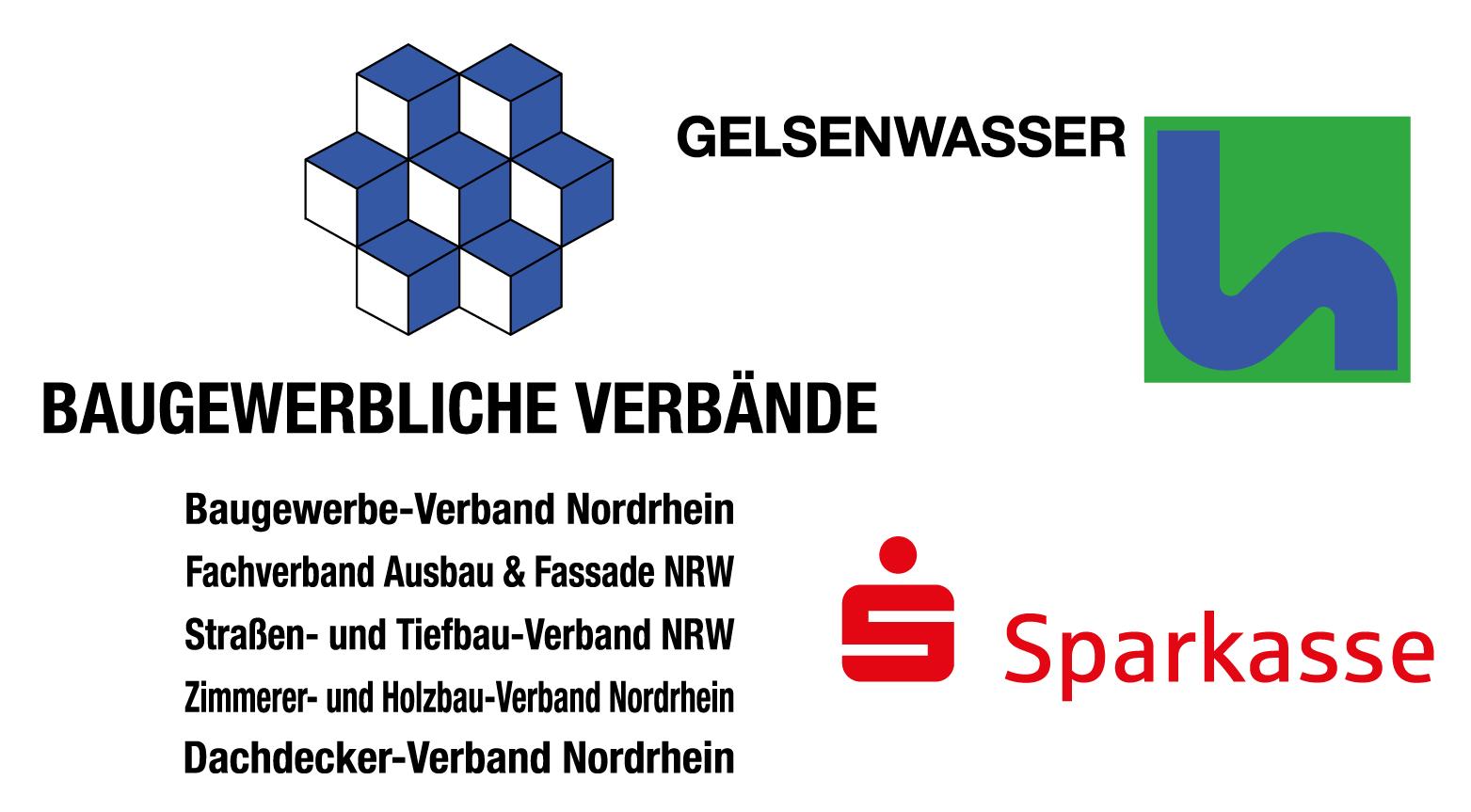 Logo's sponsor werben.png