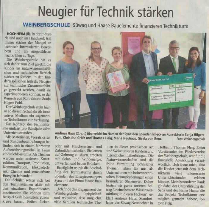 Screenshot-2017-10-12 Weinbergschule - Aktuelles.png