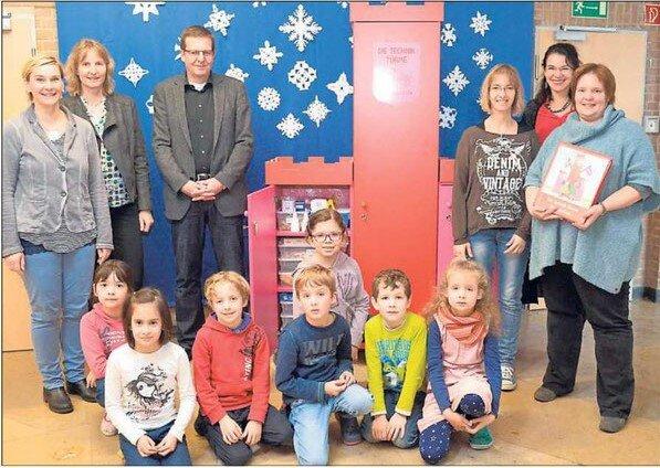 foto Zeitung TTU Albert-Schweitzer-schule Oelde.jpg