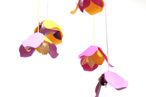 14 Hanging Flowers.JPG