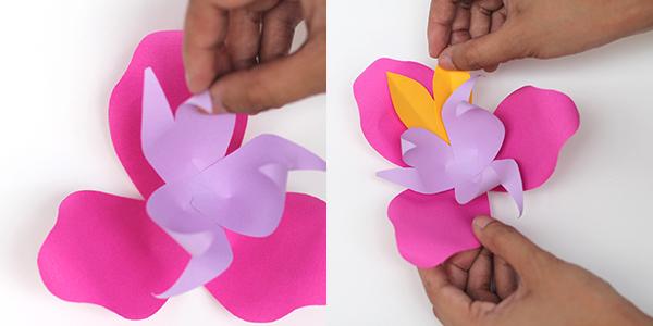 07 Flowers.jpg