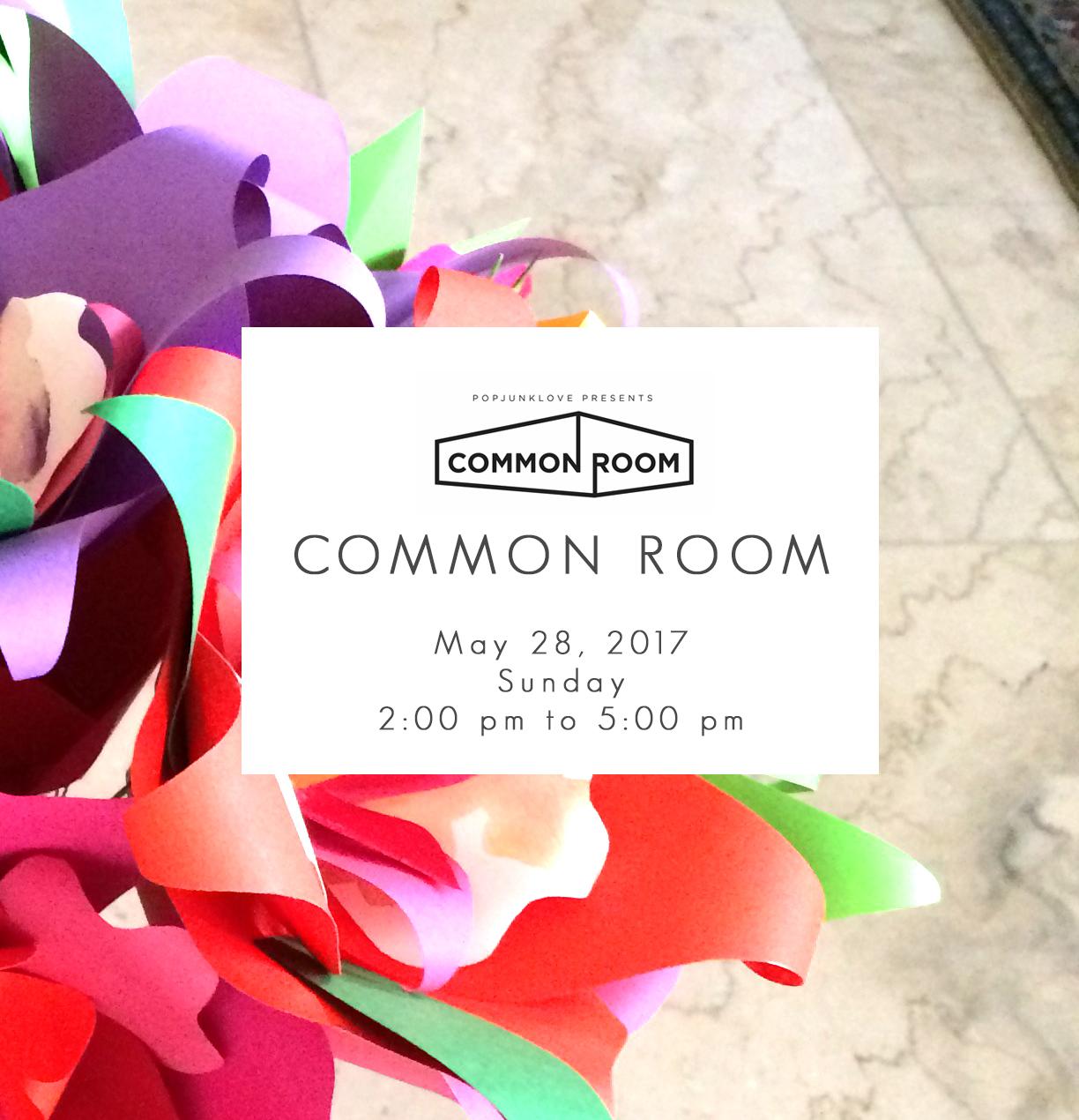 Hey Kessy Common RoomB.jpg