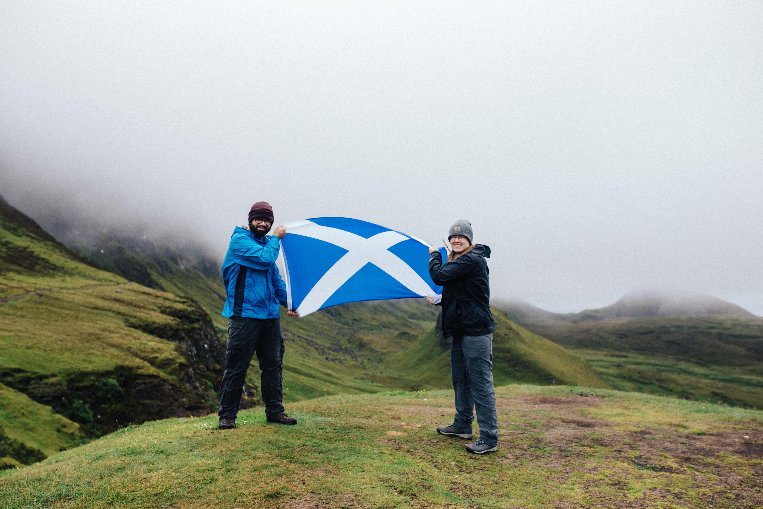 Scotland-14.jpg