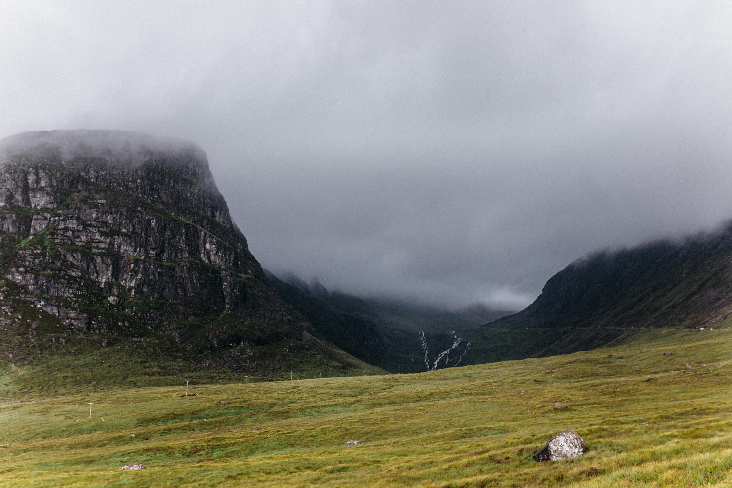 Scotland-35.jpg
