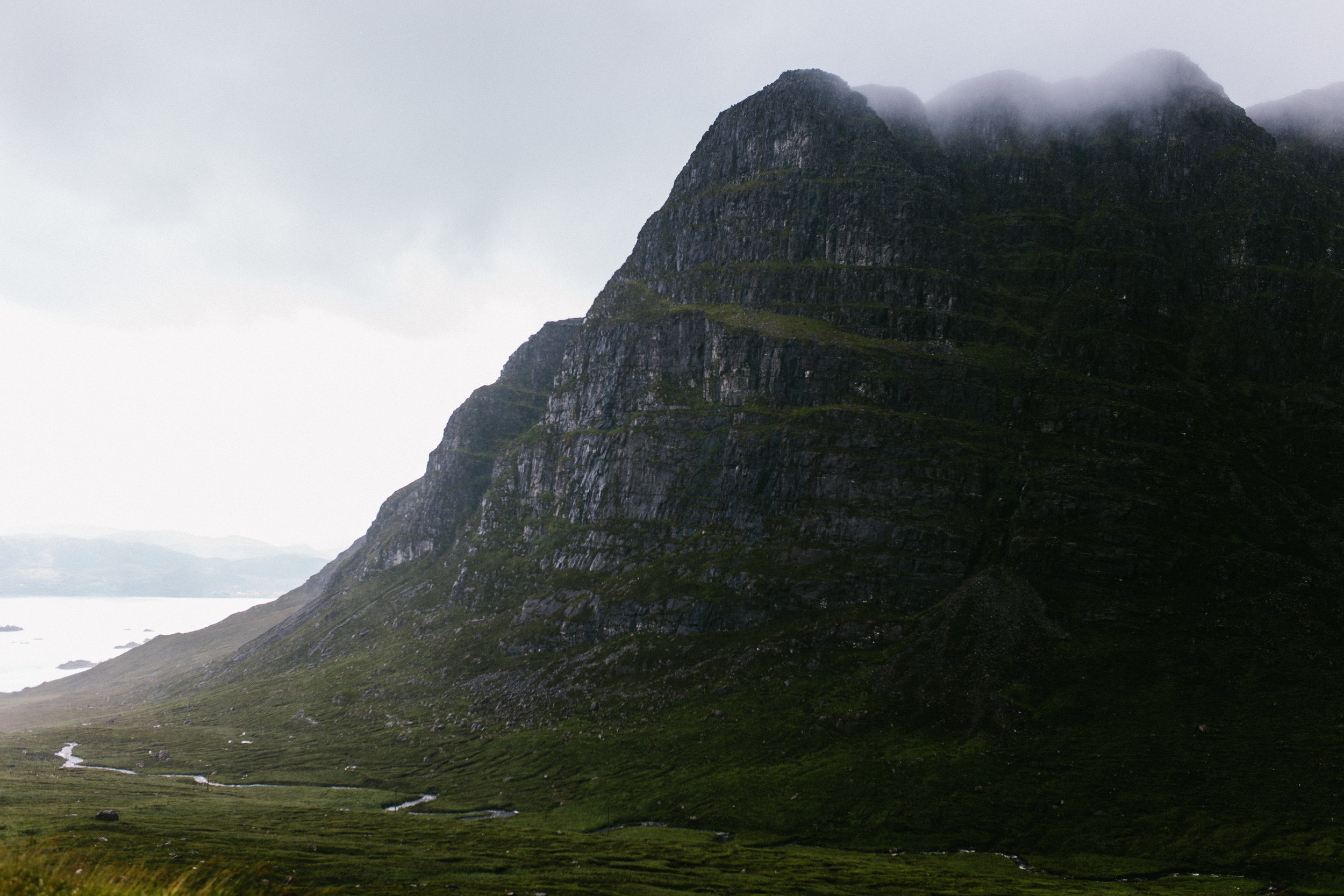 Scotland-36.jpg