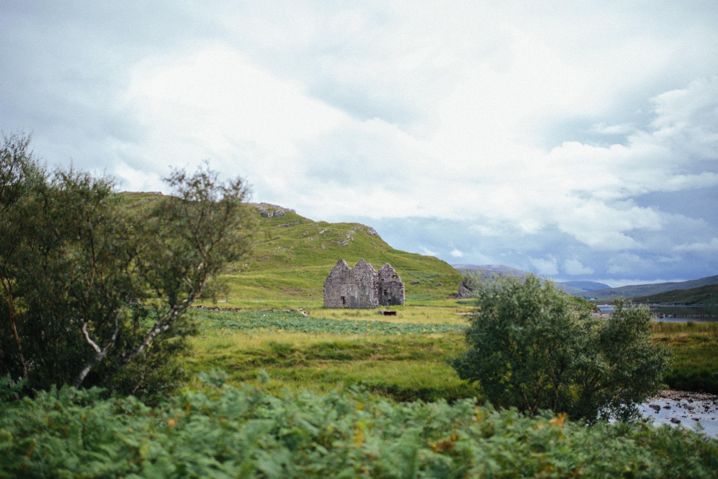 Scotland-47.jpg