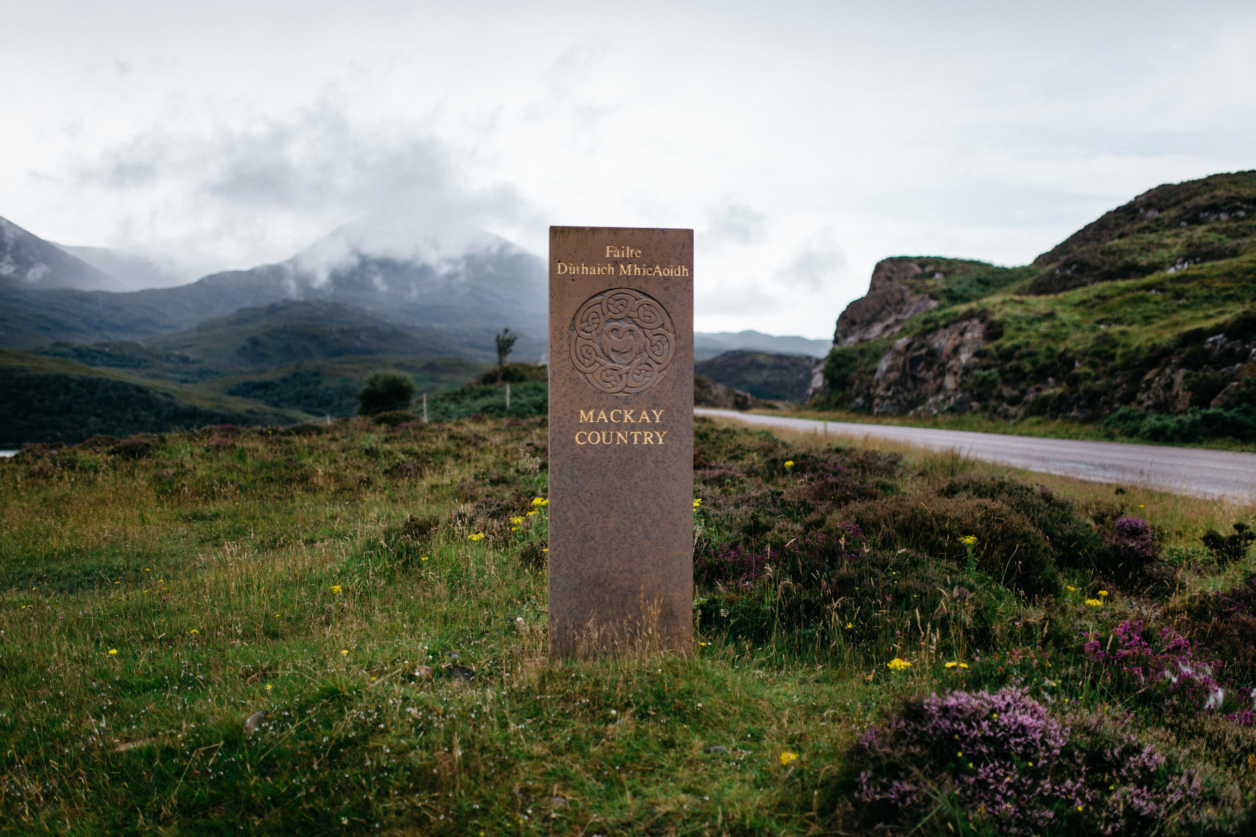 Scotland-68.jpg