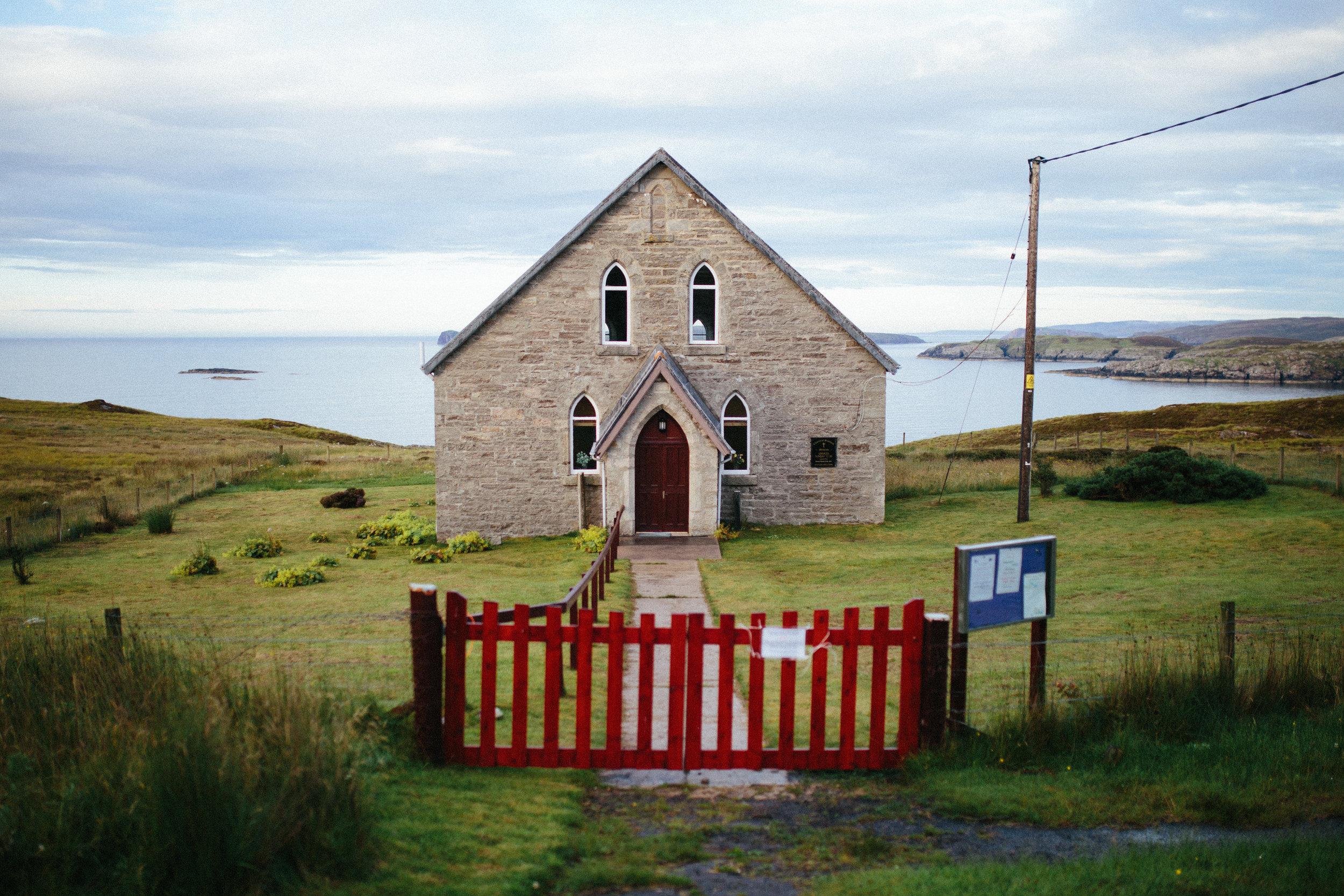 Scotland-69.jpg