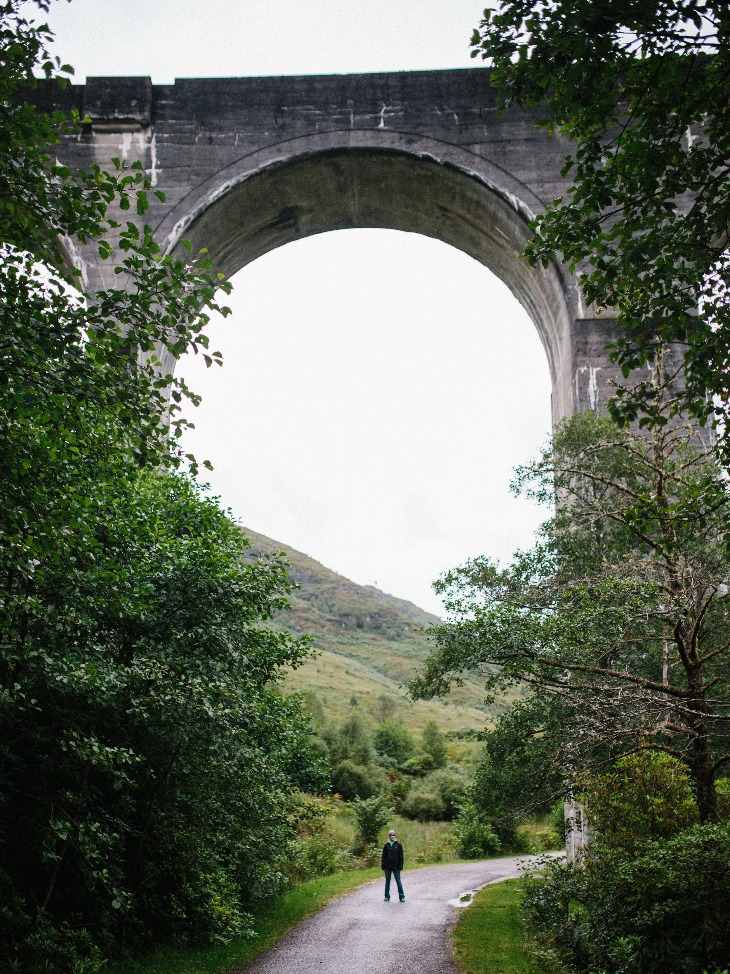 Scotland-207.jpg