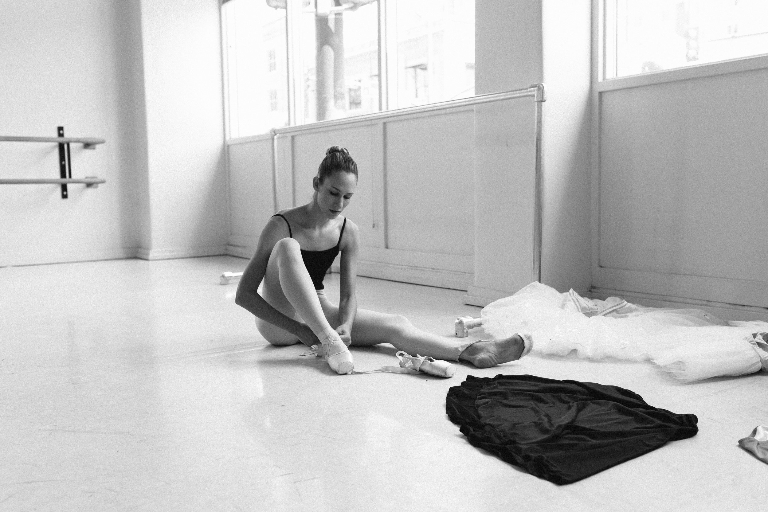 Jessica_Ballet-8.JPG