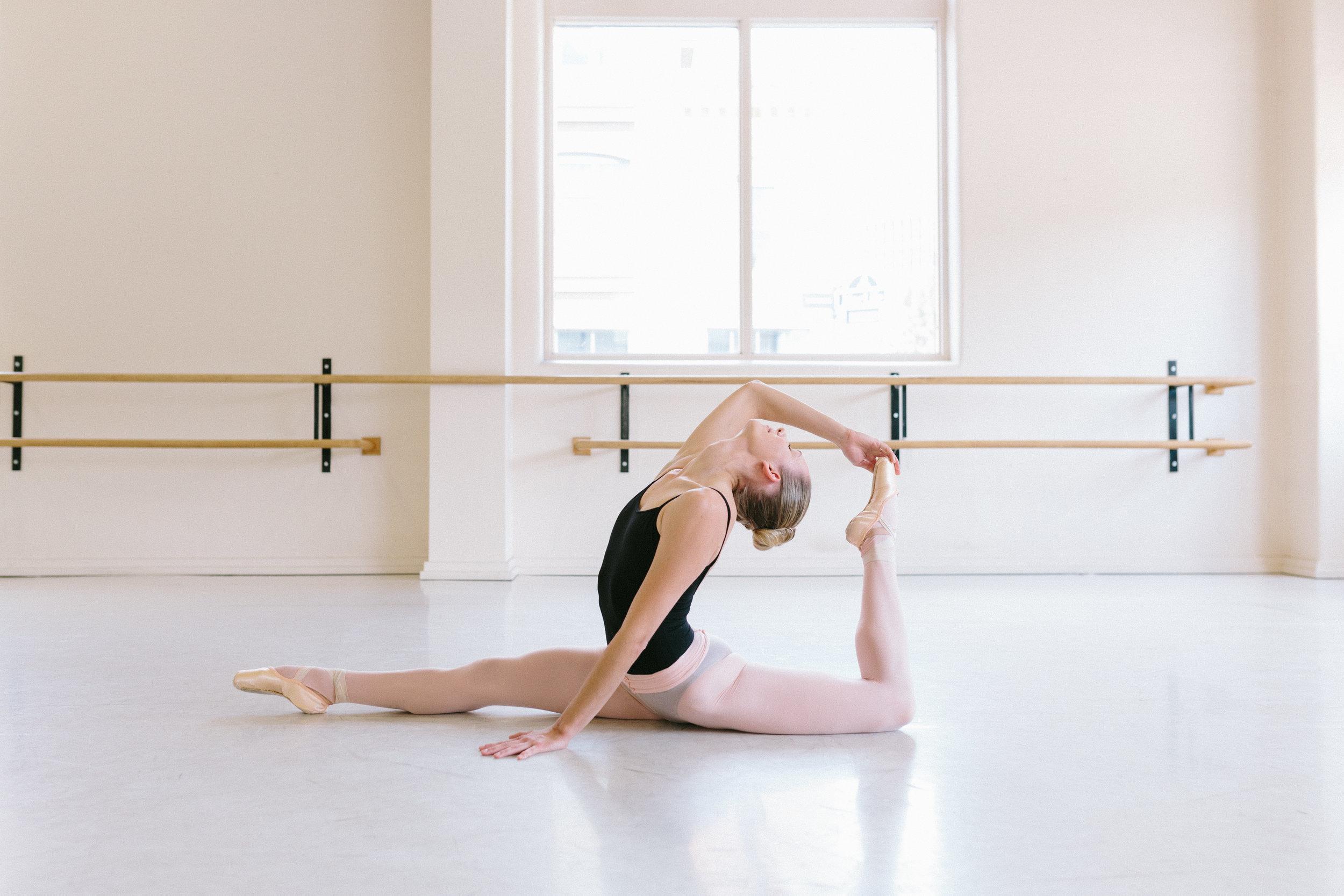 Jessica_Ballet-14.JPG