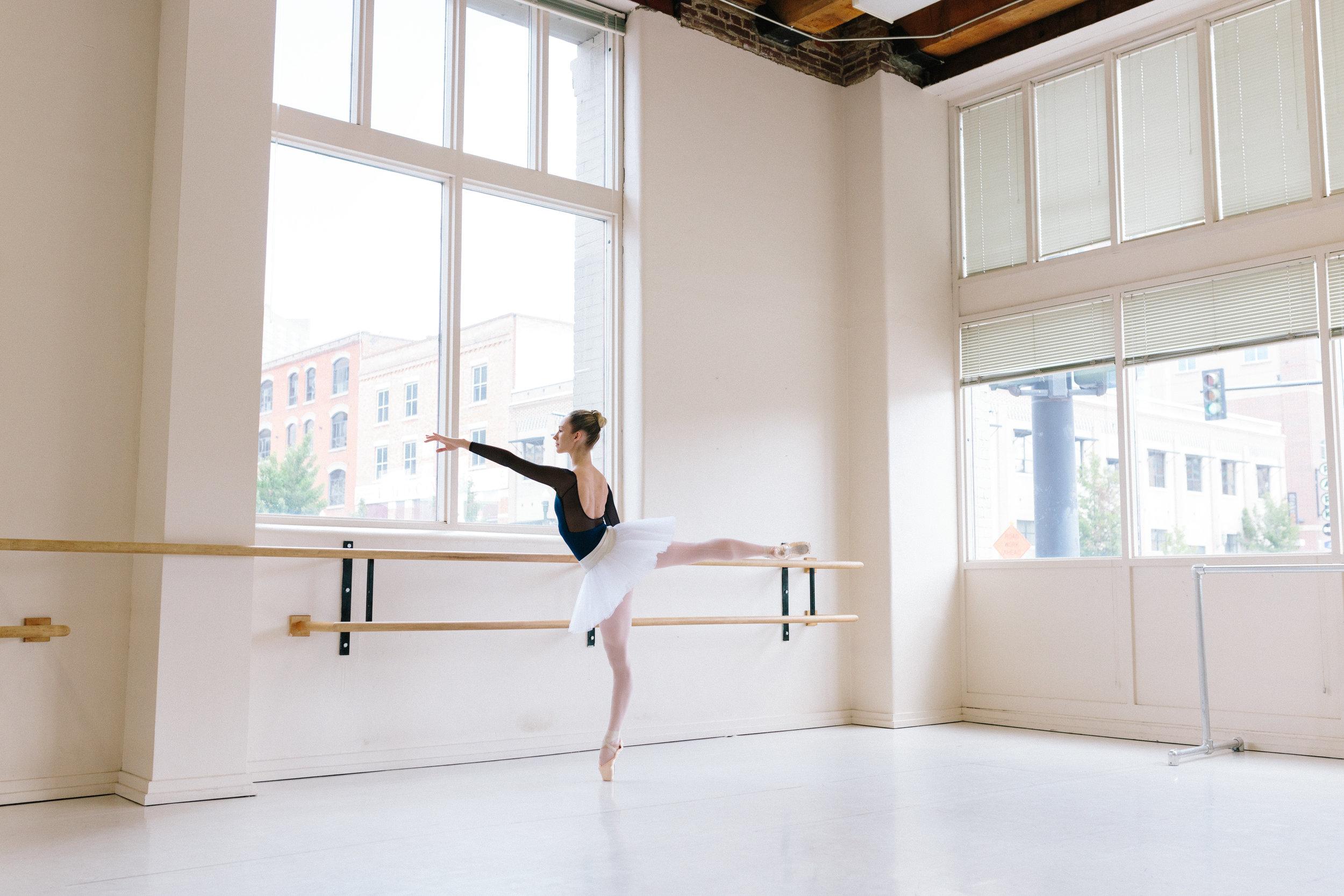 Jessica_Ballet-3.JPG