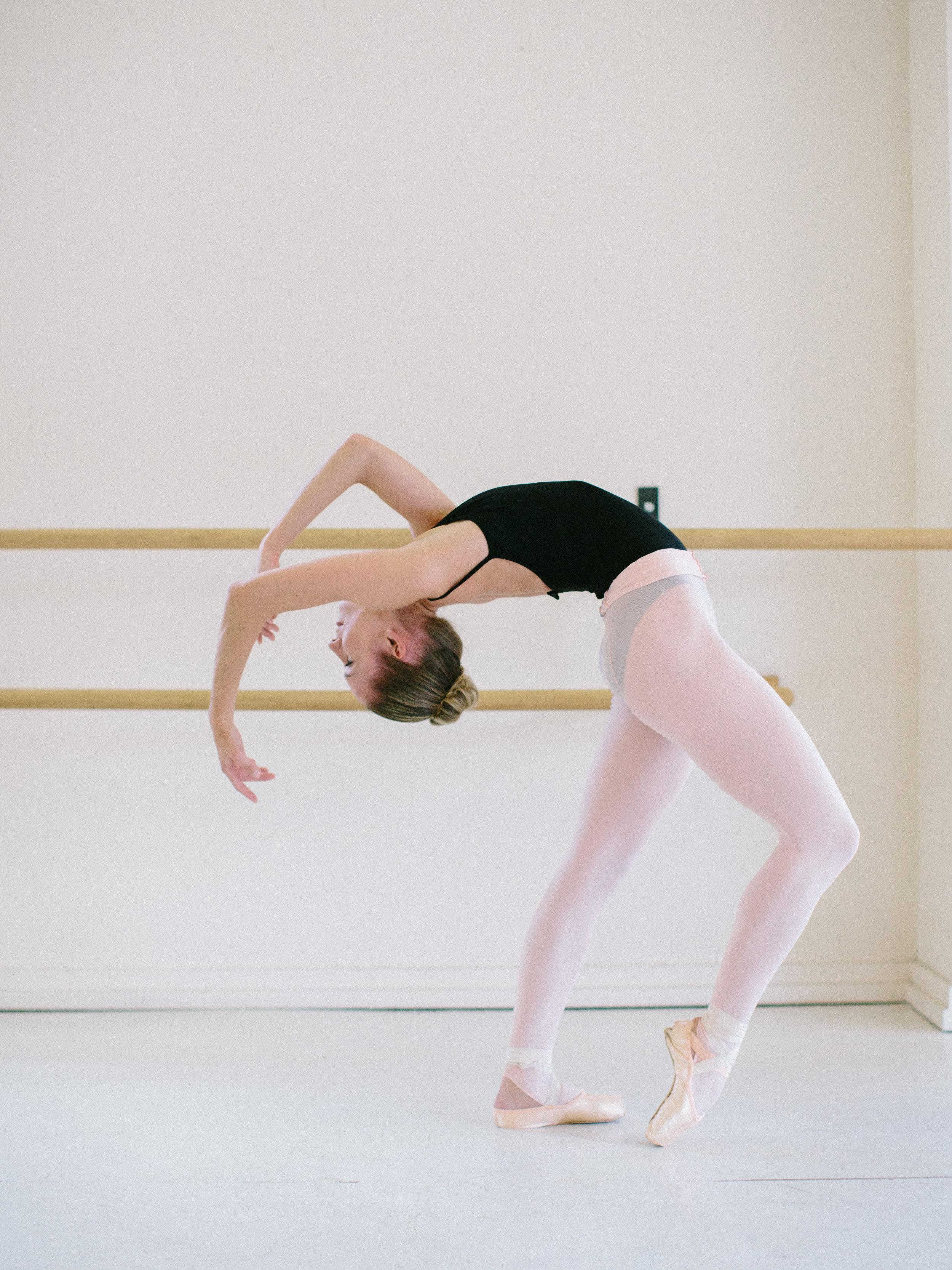 Jessica_Ballet-35.JPG