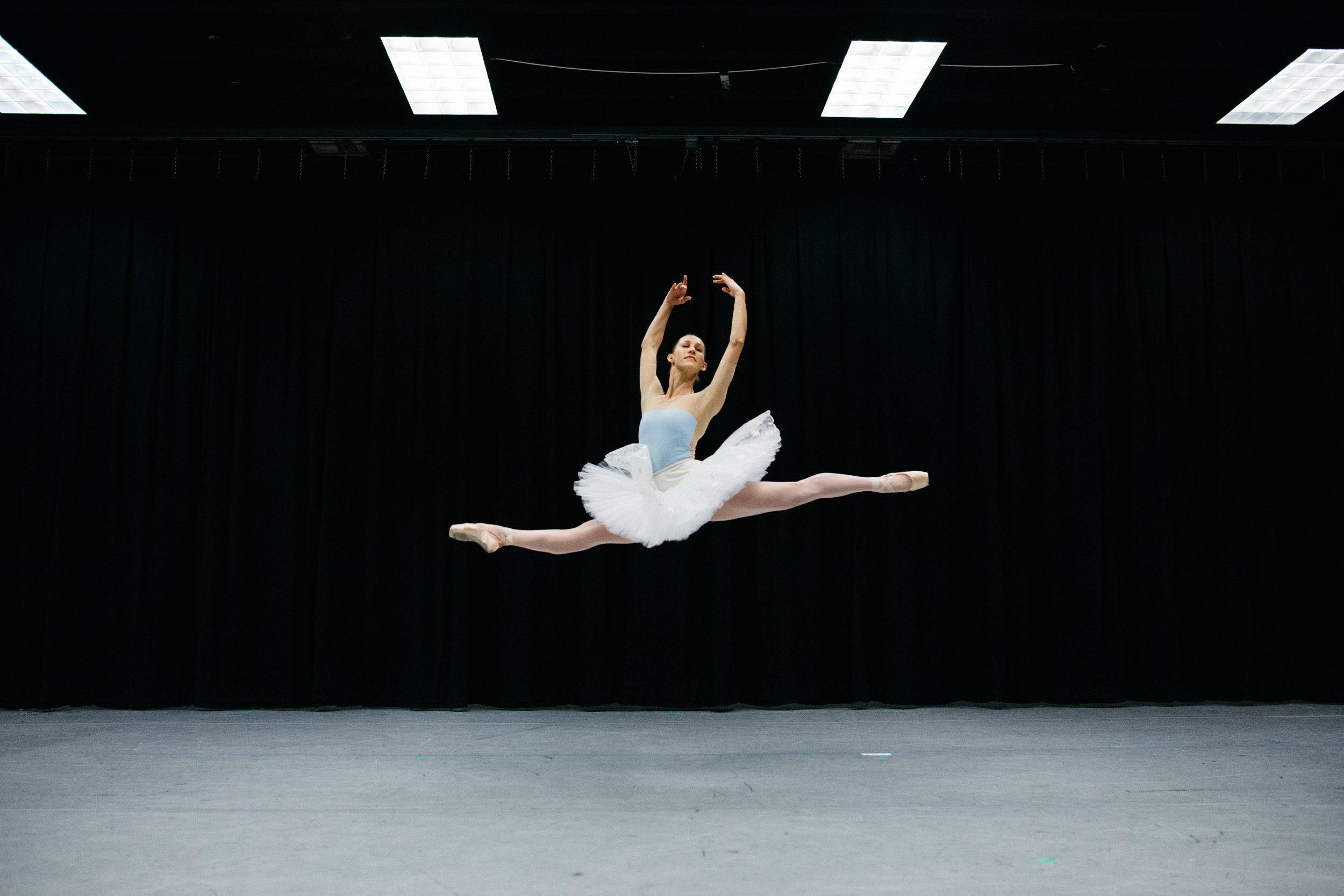 Jessica_Ballet-18.JPG