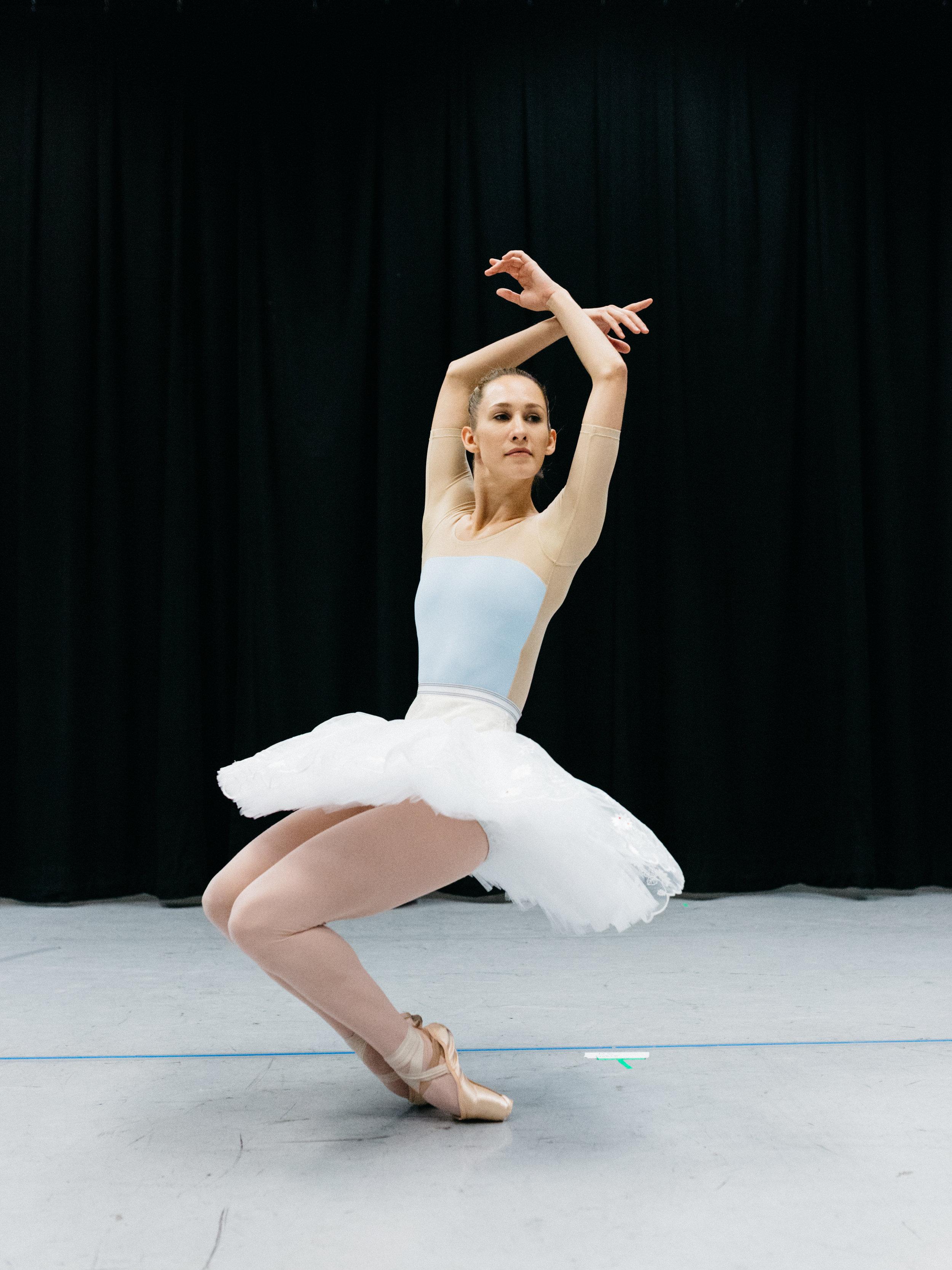 Jessica_Ballet-19.JPG