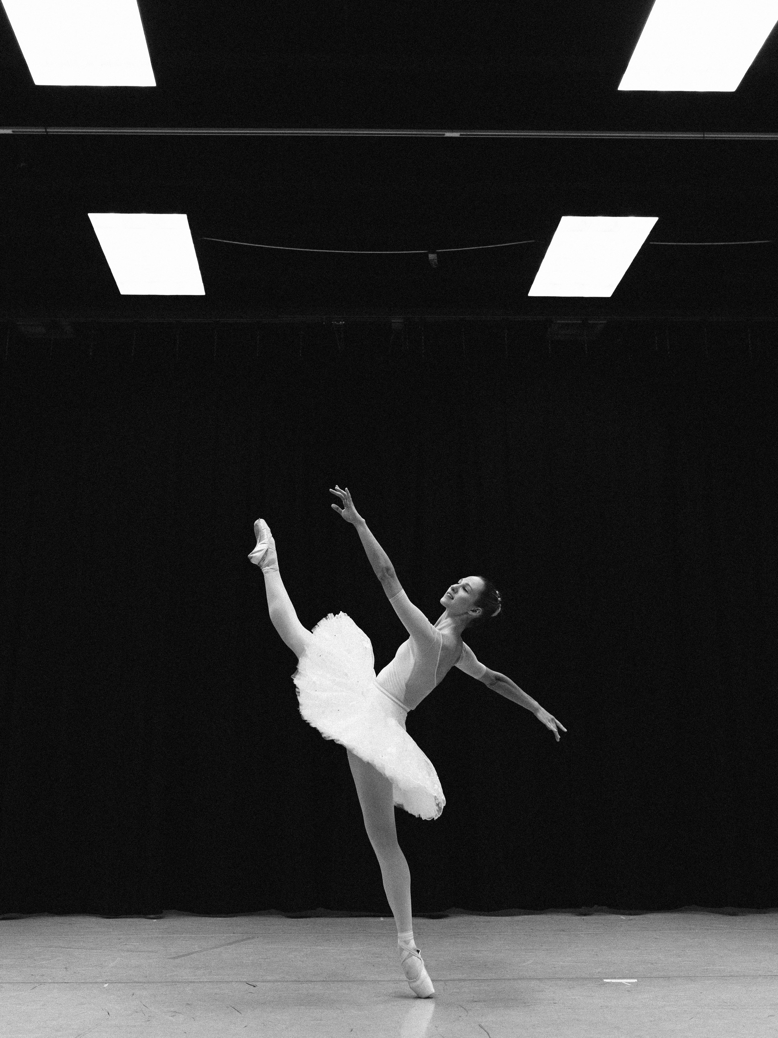 Jessica_Ballet-20.JPG