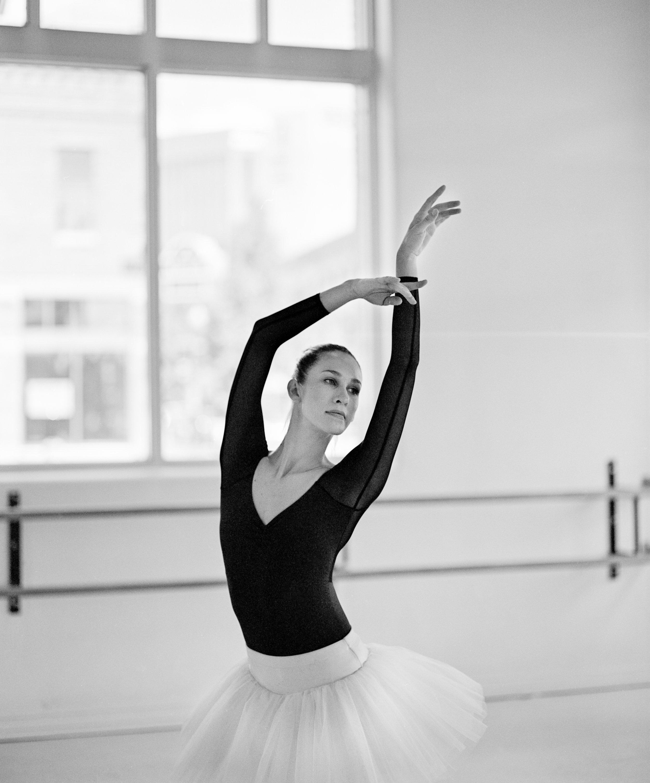 Jessica_Ballet-26.JPG